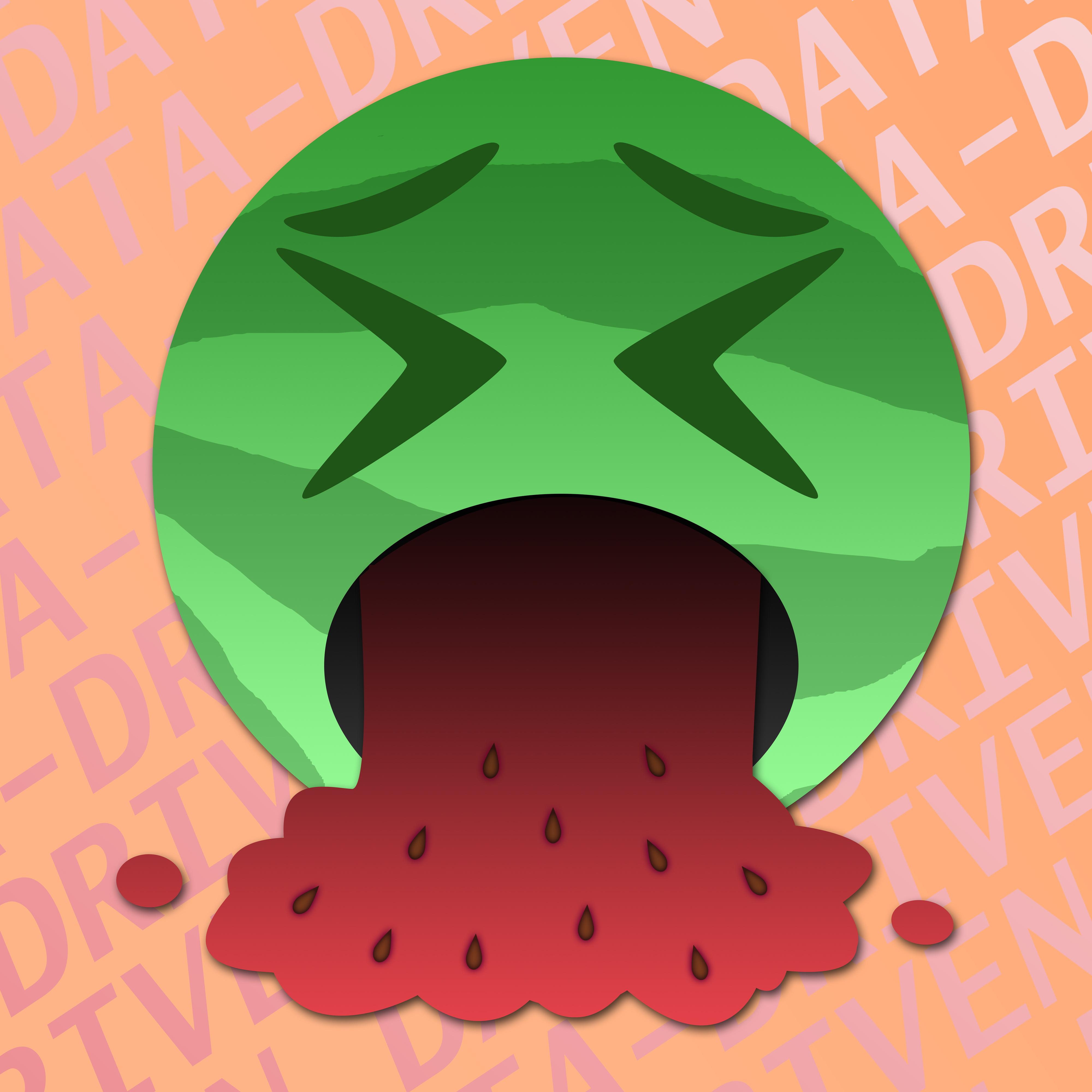Ill-Melons-Data-3-Crop